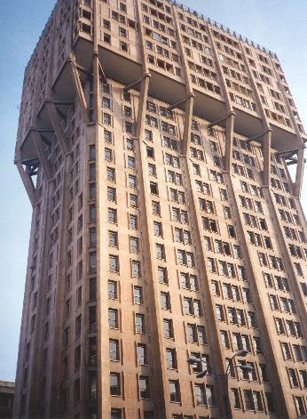 torre_velasca